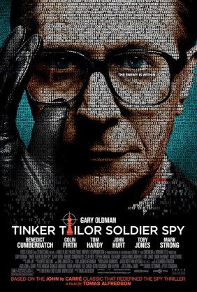 Tinker-Tailor-Soldier-Spy-Poster-3
