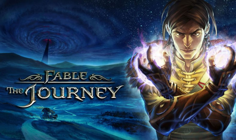 fable-journey-banner-1