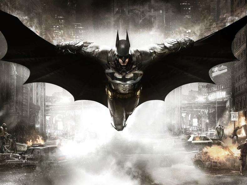 2037-batman-arkham-knight