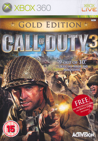 _-Call-of-Duty-3-Gold-Edition-Xbox-360-_