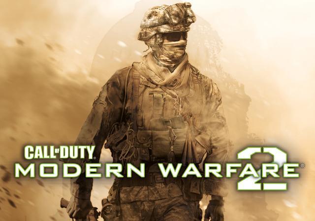 call-of-duty-modern-warfare-2-box
