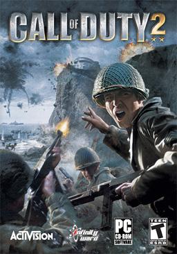 Call_of_Duty_2_Box
