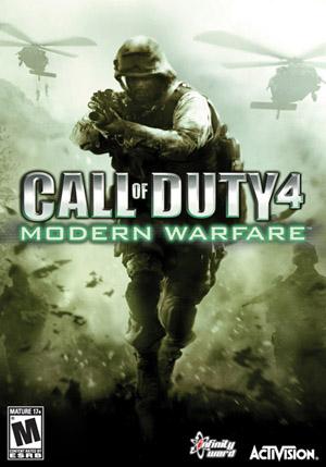 Call_of_Duty_4_Modern_Warfare