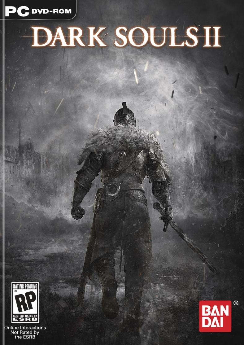 Dark-Souls-2_US_RP_PC