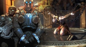 God-of-War-Ascension-and-Gears-of-War-Judgment
