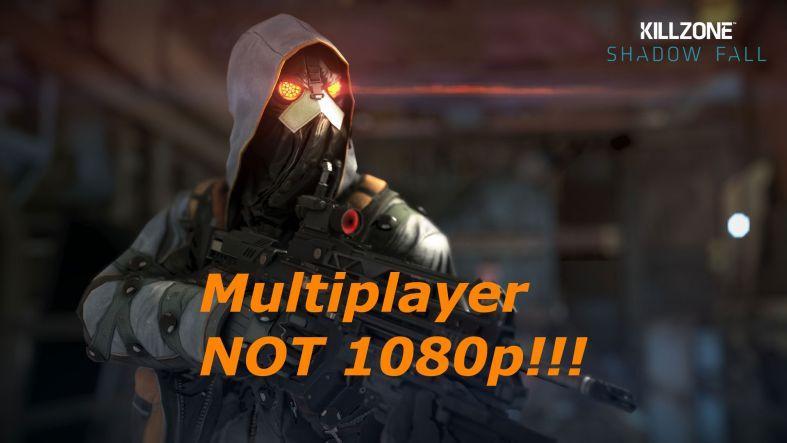 not1080!!!