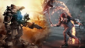 second-son-vs-titanfall-wide-620x349