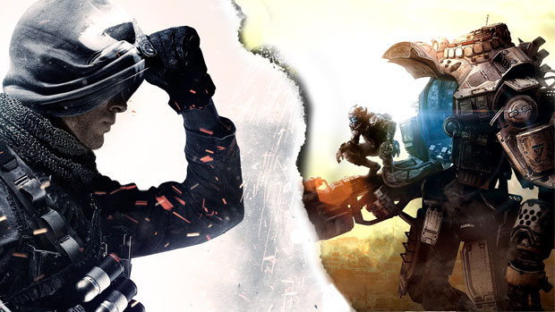 titanfall-vs-call-of-duty