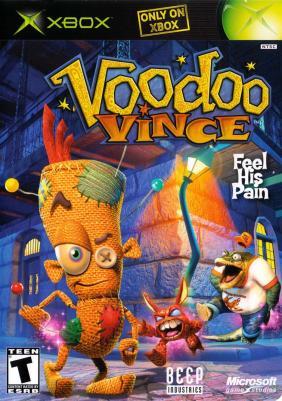 Voodoo_Vince_US_front