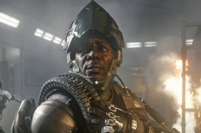 call_of_duty_advanced_warfare3