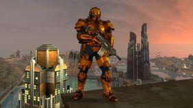 Ruffian-Games-Works-on-Secret-Project-Not-Crackdown-3-2